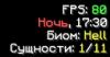 post-19707-0-19429000-1476371995_thumb.png