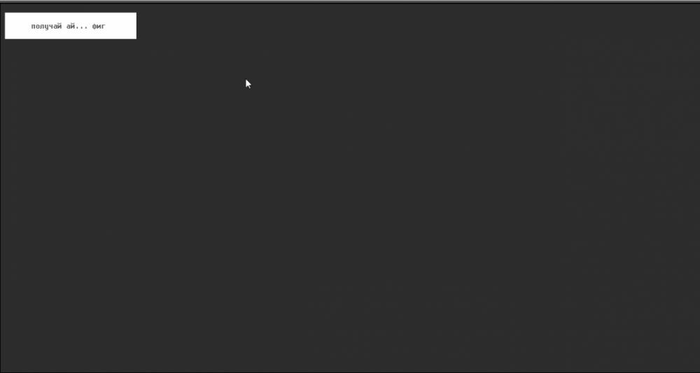 Screenshot_5.thumb.png.7e38d831ac52b6e38ed3088d62ea0ca2.png