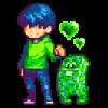 GreenYuran