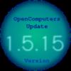 [OC Updates] Обновление OpenComputers до версии 1.5.15