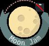 MoonJam — джем с привкусом луны // завершён