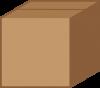 Разрешение зависимостей в пакетном менеджере