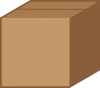 Разрешение зависимостей в пакетном менеджере с версиями