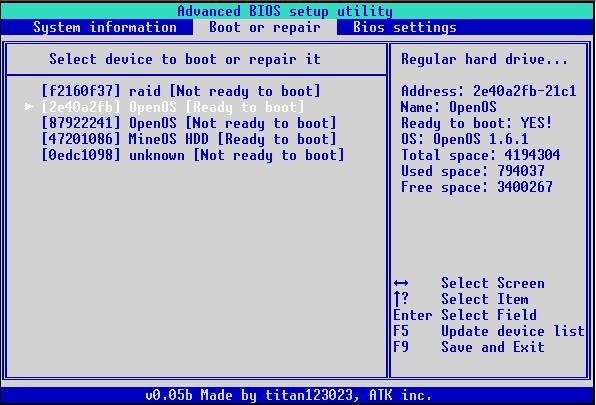 Screenshot_11.png.f269210f0977f78b025f423d4180667a.png