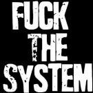 FuckSystem