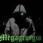 Megageorgio
